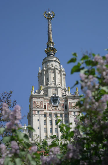 http://www.massmedia.msu.ru/newspaper/newspaper/4044/images/first.jpg