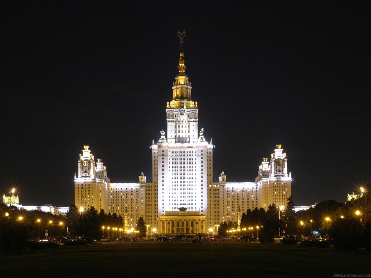 https://img-fotki.yandex.ru/get/5635/137106206.287/0_ae15f_481308b3_orig.jpg