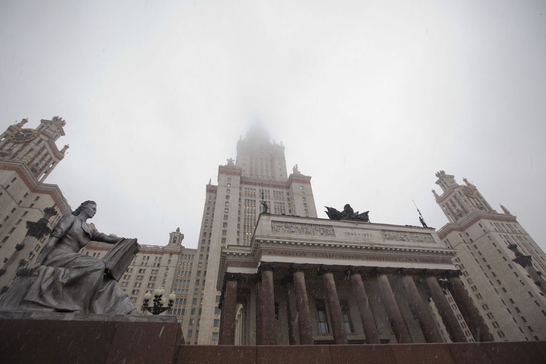 https://img-fotki.yandex.ru/get/5635/137106206.288/0_ae177_e91ca10e_orig.jpg