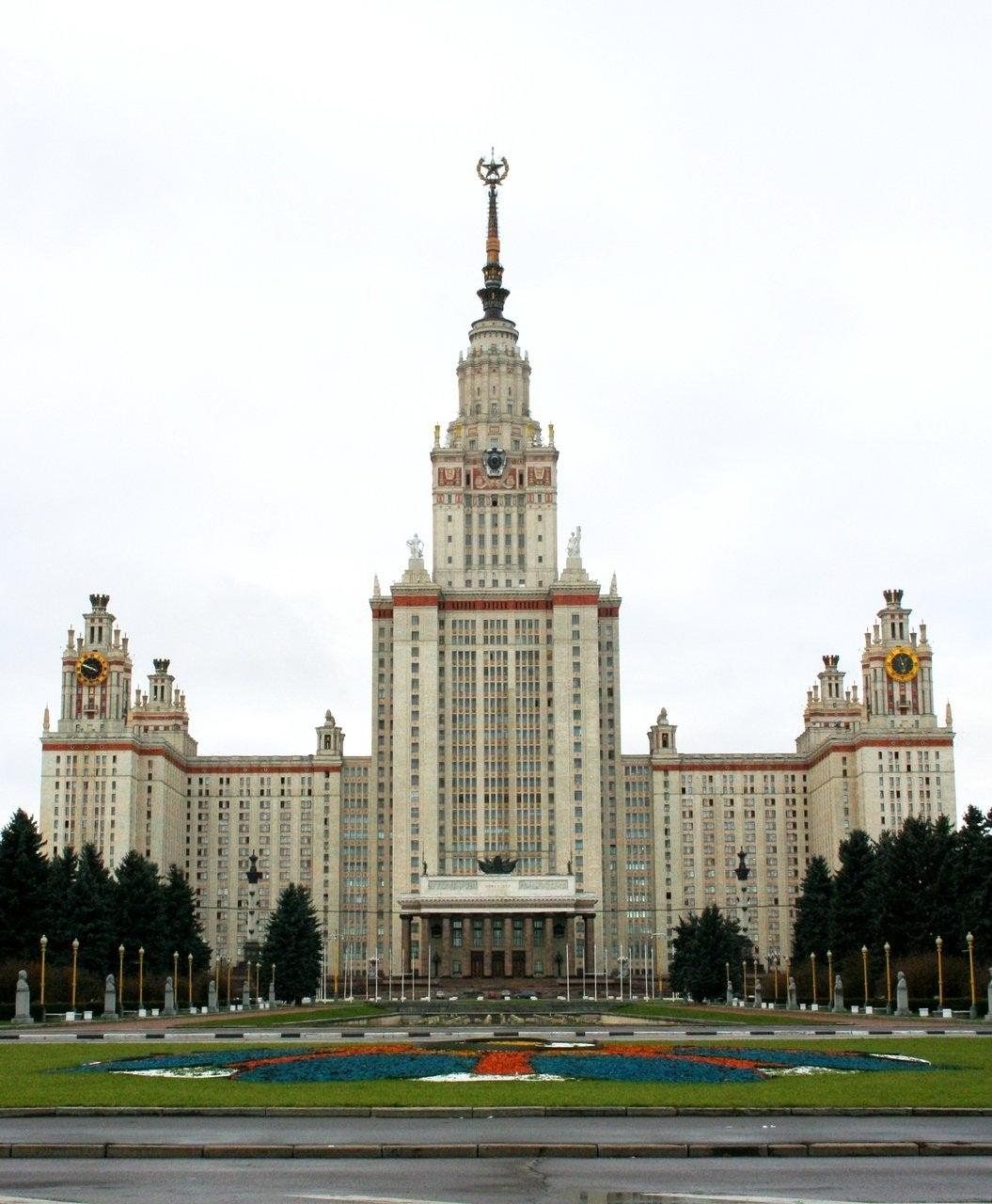https://img-fotki.yandex.ru/get/5644/137106206.288/0_ae169_247dd907_orig.jpg