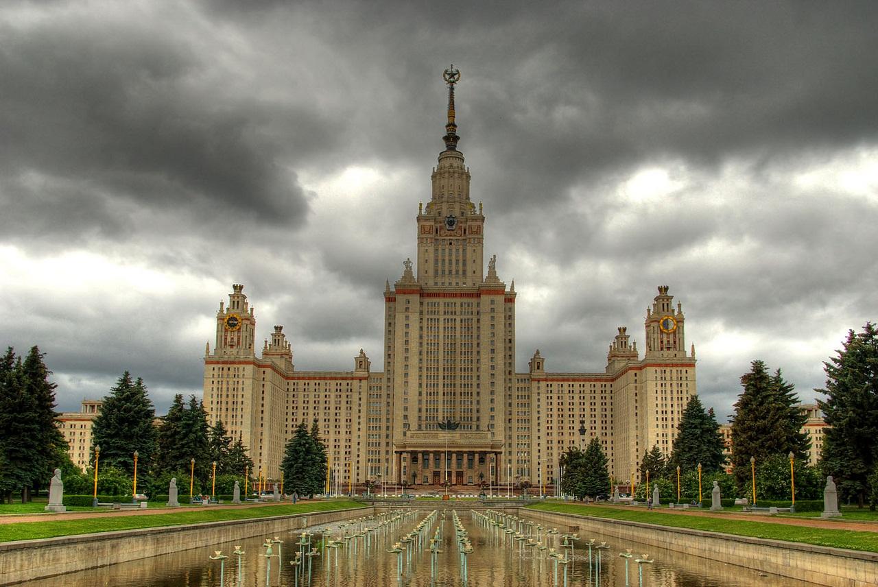https://img-fotki.yandex.ru/get/5647/137106206.287/0_ae155_84f9f25b_orig.jpg
