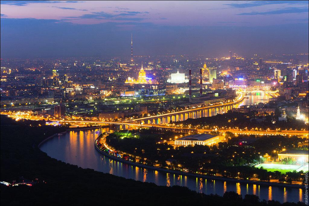 https://img-fotki.yandex.ru/get/6300/65616424.79/0_75e57_88502ce_XXL