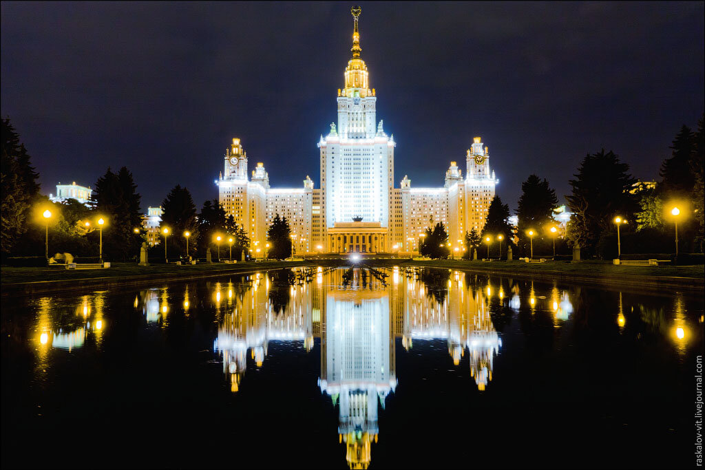 https://img-fotki.yandex.ru/get/6306/65616424.79/0_75e5a_6615ac13_XXL