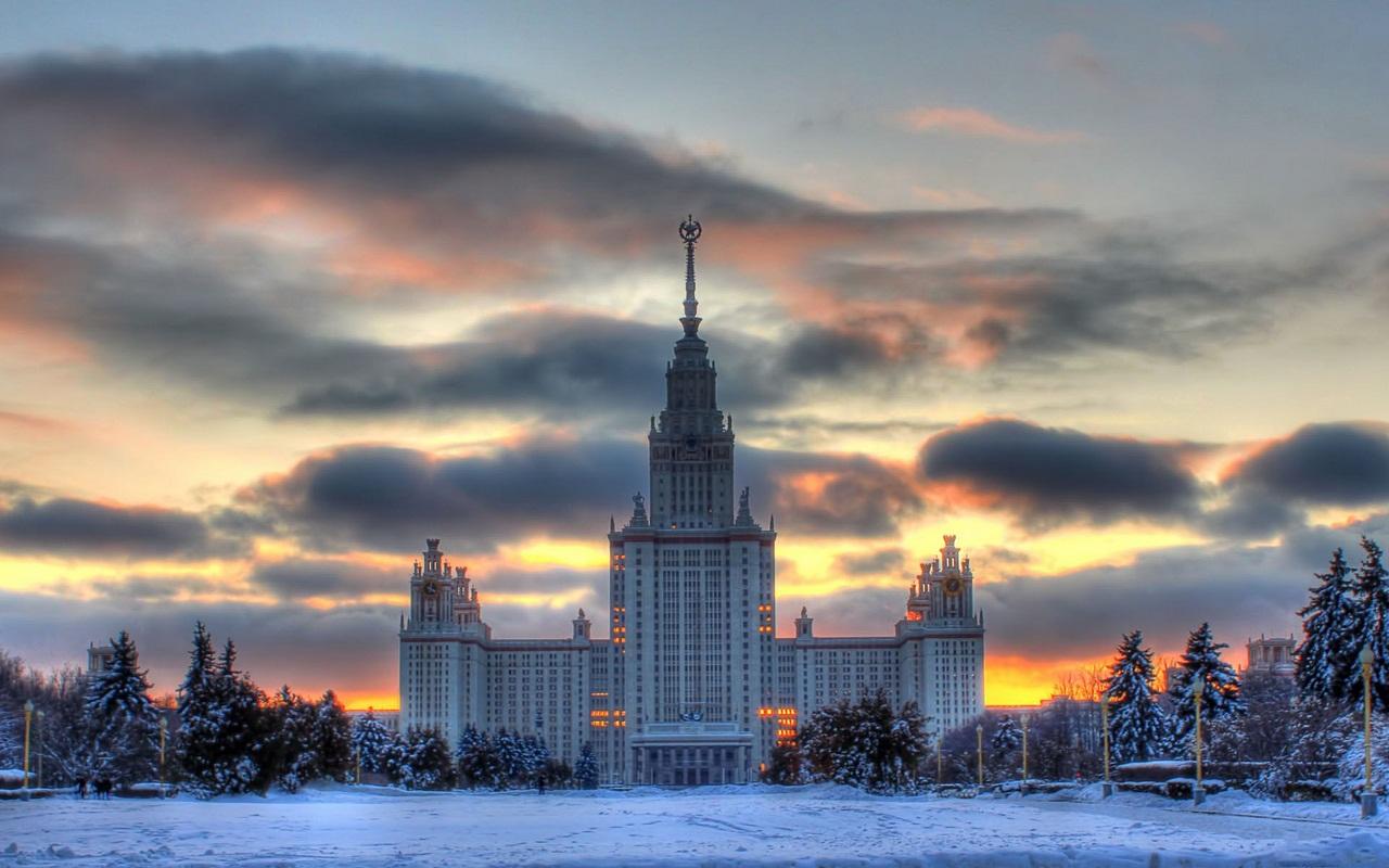 https://img-fotki.yandex.ru/get/6429/137106206.288/0_ae16b_d7f53574_orig.jpg