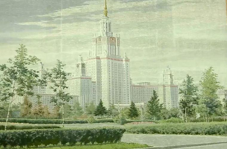 https://www.moya-planeta.ru/files/holder/9f/c4/9fc4bff8e7b3a4d581c6a5a9f3a6277f.jpg